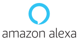 PowerApp Amazon Alexa Skill
